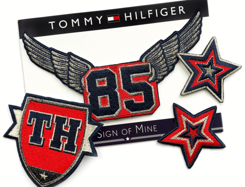 TOMMY HILFIGER, PVH Holdings GmbH & Co. KG