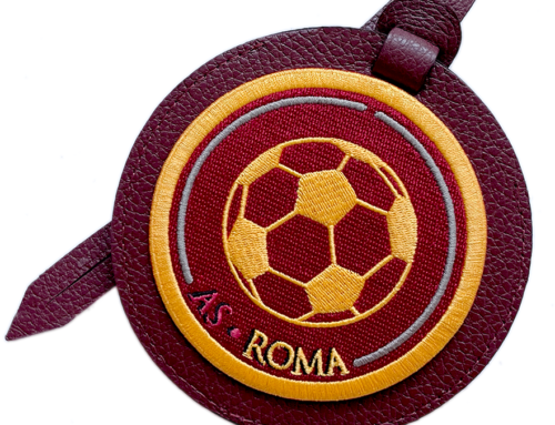 AS ROMA – SOCCER CLUB, FRIEDKIN GROUP